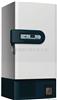 DW-86L828海尔-86度低温冰箱