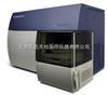 BD FACSCantonBD FACSCanton系列流式细胞仪