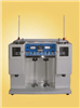 LY-1003B石油産品蒸餾測定器(基本型,雙管)