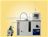 LY-1004石油產品減壓蒸餾測定器