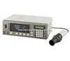 CA-210显示器色彩分析仪测量口径 Ø27mm、 Ø10mm  ;受光角 ±2.5°、 ±5°