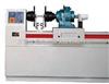 SA-W系列材料扭矩試驗機