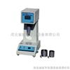 数显液塑限联合测定仪(光电式液塑限联合测定仪)