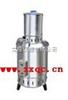 170633不锈钢电热蒸馏水器报价