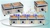 M391444现货电子调温万用电阻炉报价