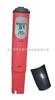 L-009III筆式高精度酸度計(帶溫度補償同時帶溫度顯示)