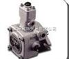 VDC-1A-1A2-20NACHI荷感应变量柱塞泵/不二越变量柱塞泵