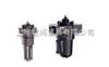 SXE9575-A70-00/13JNORGREN高效除油過濾器/NORGREN過濾器