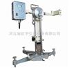 摆式摩擦系数测定仪(免维护型)BM-II摆式摩擦系数测定仪