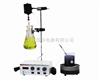 JJ-3 数显控温定时电动搅拌器