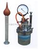 砂浆含气量测定仪 仿日式含气量测定仪 砂浆分层度测定仪