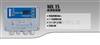 MX 15MX 15英思科单通道控制器