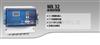 MX32MX32英思科双通道控制器