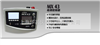 MX43MX43英思科多通道主机
