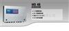 MX48MX48英思科ISC多通道控制主机