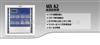 MX62MX62英思科64通道主机