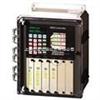 48004800英思科检测控制器