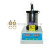 沥青软化点测定仪(沥青针入度测定仪 沥青软化点测试仪)