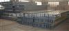 SCSSCS-150吨汽车衡,100吨汽车衡,150T赛多利斯汽车衡