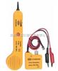 SEW 180CB|中国台湾180CB电缆线路寻踪器|深圳华清仪器代理销售180CB电缆线路寻踪器