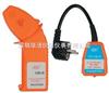 SEW 191CBI|台湾191CBI线路寻踪器及断路器接线检测仪|深圳华清代理191CBI线路寻踪器及断路器接线检测仪