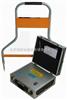 FZDW-B路燈電纜故障測試儀