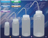 MFPFA1000-WW耐腐蚀氟树脂PFA广口清洗瓶