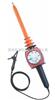 PD-400AM|PD-400AM衰减式高压测试仪|台湾SEW PD-400AM衰减式高压测试仪