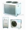 FHBS-30标准恒温恒湿全自动养护室(标准养护室恒温设备)