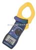 SEW 3920CL|3920 CL数位漏电交流电压电流钳表|深圳华清代理3920 CL电压电流钳表