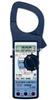 3800 CL3800 CL高精度数字交直流高电压大电流钳形表|深圳代理销售