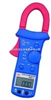 ST-3602ST-3602高精度数字交直流高电压大电流钳形表|深圳代理销售