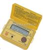 2820EL2820EL漏电开关测试仪|深圳华清仪器代理2820EL漏电开关测试仪