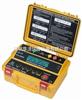SEW 4234ER4234ER接地电阻及土壤电阻率测试仪|深圳华清代理4234ER电阻率测试仪