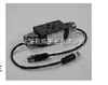SNH-G01-AR-M-D2-11NACHI叠加式压力开关阀/NACHI压力开关阀