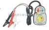 ST-850|ST-850相序表|SEW ST-850相序表价格