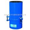 砂浆分层度仪 砂浆分层度仪价格 砂浆分层度仪厂家