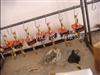 OCS电子吊秤+电子吊称 电子吊钩秤厂家直销