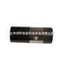 AWA6221B聲級校準器