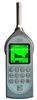 AWA6228多功能聲級計(噪聲測量儀)