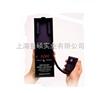 DM-365XA数字式紫外/白光照度计(美国SP)