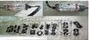德国巴鲁夫模拟量传感器¥BALLUFF传感器图片及报价