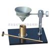 新标土壤自由膨胀率测定仪 WX-2000自动膨胀率测定仪