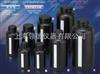 DWPE1000-NS避光聚乙烯PE遮光细口瓶