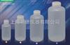 DWPP1000-N优质聚丙烯PP细口瓶