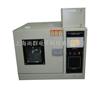 STH-50S-A(B,C,D,E)桌上型标准型恒温恒湿试验箱