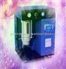 计数器-油液颗粒度分析仪
