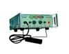 SM2000SM2000电机短路测试仪
