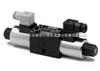DZ02C285008616美国PARKERT二位二通电磁阀221G26现货供应