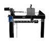 DW1270型土工织物拉拔试验仪
